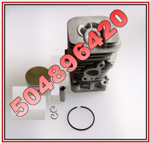 CYLINDER DO PARTNER 351 43mm